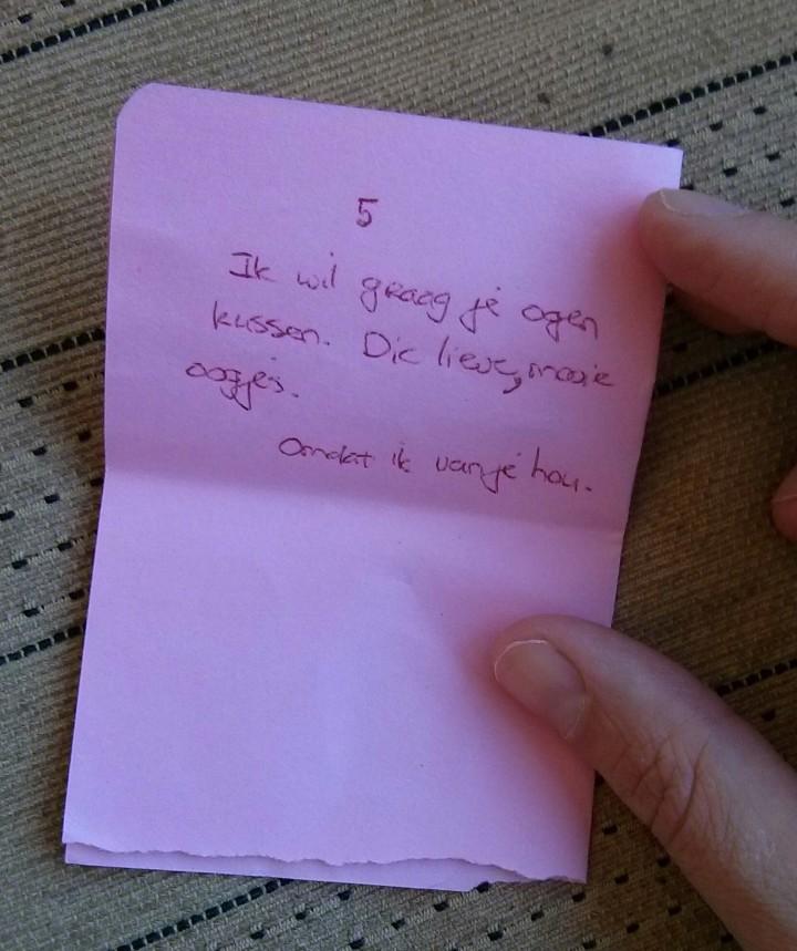 liefdesboekje-3