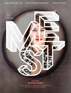 mest-magazine-juni-2014-cover