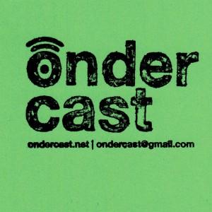 ondercast-logo