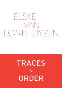 traces-order-2015